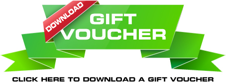 Download a Gift Voucher
