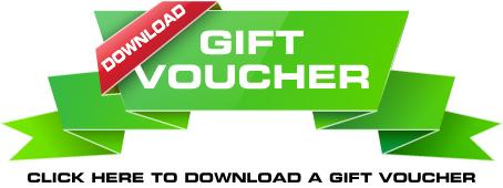 Download a Gift Voucher