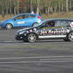 Under 17's Driving School Gallery Photograph 1292254857243522900.jpg
