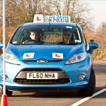 Under 17's Driving School Gallery Photograph 1292254867548373347.jpg