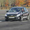 Under 17's Driving School Gallery Photograph 1292254878513018576.jpg