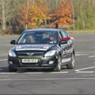 Under 17's Driving School Gallery Photograph 1292254898150383763.jpg