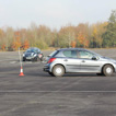 Under 17's Driving School Gallery Photograph 1292254921423979147.jpg