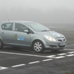 Under 17's Driving School Gallery Photograph 1292254936140848399.jpg