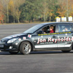 Under 17's Driving School Gallery Photograph 1292254948324082544.jpg