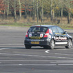 Under 17's Driving School Gallery Photograph 1292254992111496597.jpg