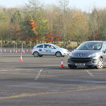 Under 17's Driving School Gallery Photograph 1292255002126451232.jpg