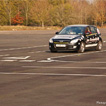 Under 17's Driving School Gallery Photograph 1292255012832083267.jpg
