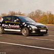 Under 17's Driving School Gallery Photograph 1292255023777683712.jpg