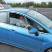 Under 17's Driving School Gallery Photograph 1292274910709949368.jpg