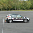 Under 17's Driving School Gallery Photograph 1318446514445353853.jpg