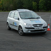 Under 17's Driving School Gallery Photograph 1318446642640026686.jpg