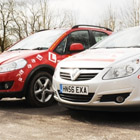 Under 17's Driving School Gallery Photograph 20120311511951934.jpg