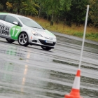 Under 17's Driving School Gallery Photograph 20120926775418966.jpg