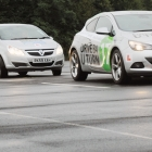 Under 17's Driving School Gallery Photograph 20120926810894720.jpg