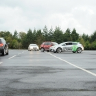 Under 17's Driving School Gallery Photograph 20120930683938122.jpg