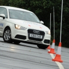 Under 17's Driving School Gallery Photograph 20120930785728677.jpg