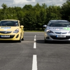 Under 17's Driving School Gallery Photograph 20131004471963468.jpg