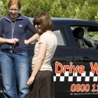 Under 17's Driving School Gallery Photograph 20131004588111576.jpg