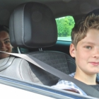 Under 17's Driving School Gallery Photograph 20150615841375462.jpg