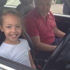 Under 17's Driving School Gallery Photograph 2015091581114369.jpg