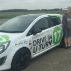 Under 17's Driving School Gallery Photograph 20160604780325241.jpg