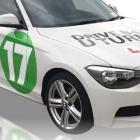 Under 17's Driving School Gallery Photograph 20161021880422394.jpg
