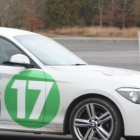 Under 17's Driving School Gallery Photograph 20161214645166999.jpg
