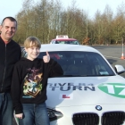 Under 17's Driving School Gallery Photograph 20170426719499851.jpg