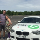 Under 17's Driving School Gallery Photograph 20170708534605003.jpg