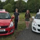 Under 17's Driving School Gallery Photograph 201707102325138.jpg