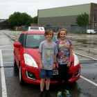 Under 17's Driving School Gallery Photograph 20170724623156236.jpg
