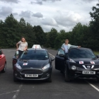 Under 17's Driving School Gallery Photograph 20170803622222394.jpg