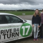 Under 17's Driving School Gallery Photograph 20171101610229433.jpg