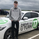 Under 17's Driving School Gallery Photograph 20180502782803913.jpg